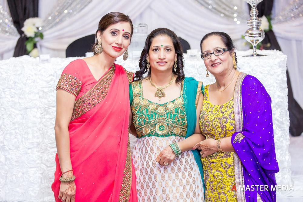 A-Wedding-Day-3800.jpg