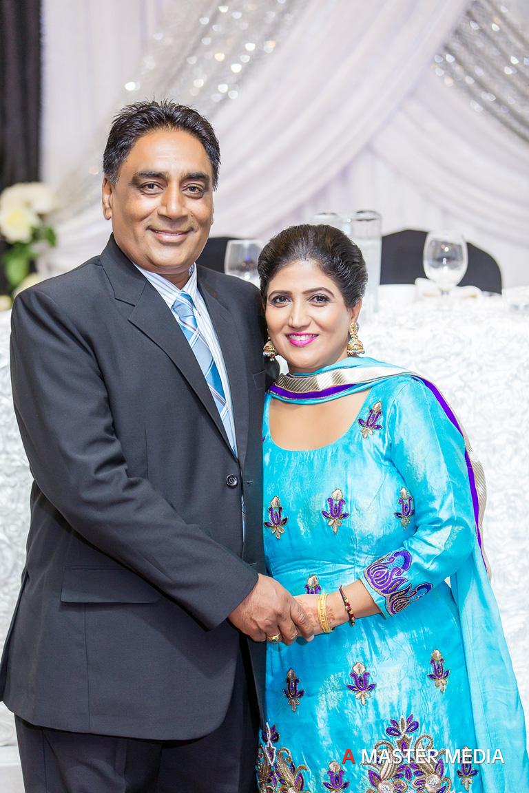 A-Wedding-Day-3812.jpg