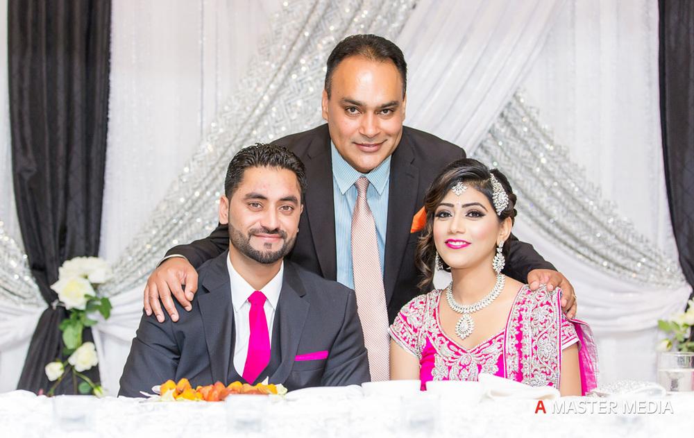 A-Wedding-Day-3947.jpg