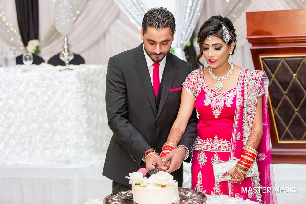 A-Wedding-Day-3911.jpg