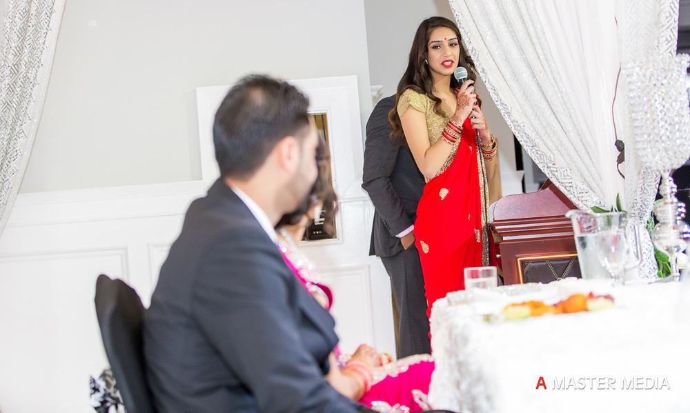A-Wedding-Day-3975.jpg