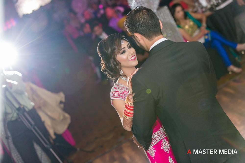 A-Wedding-Day-3991.jpg