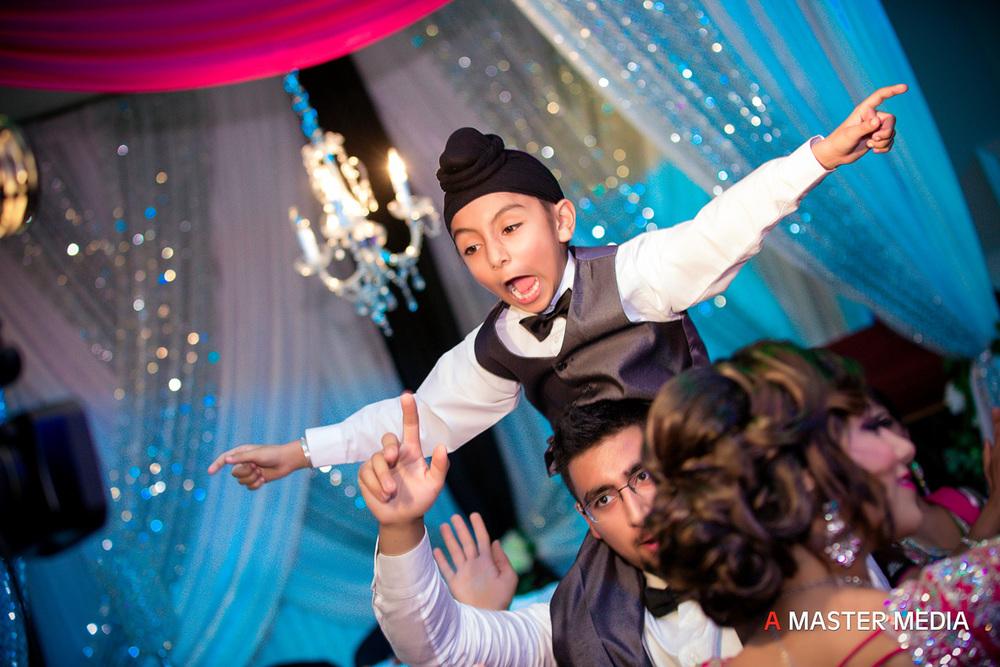 A-Wedding-Day-4062.jpg