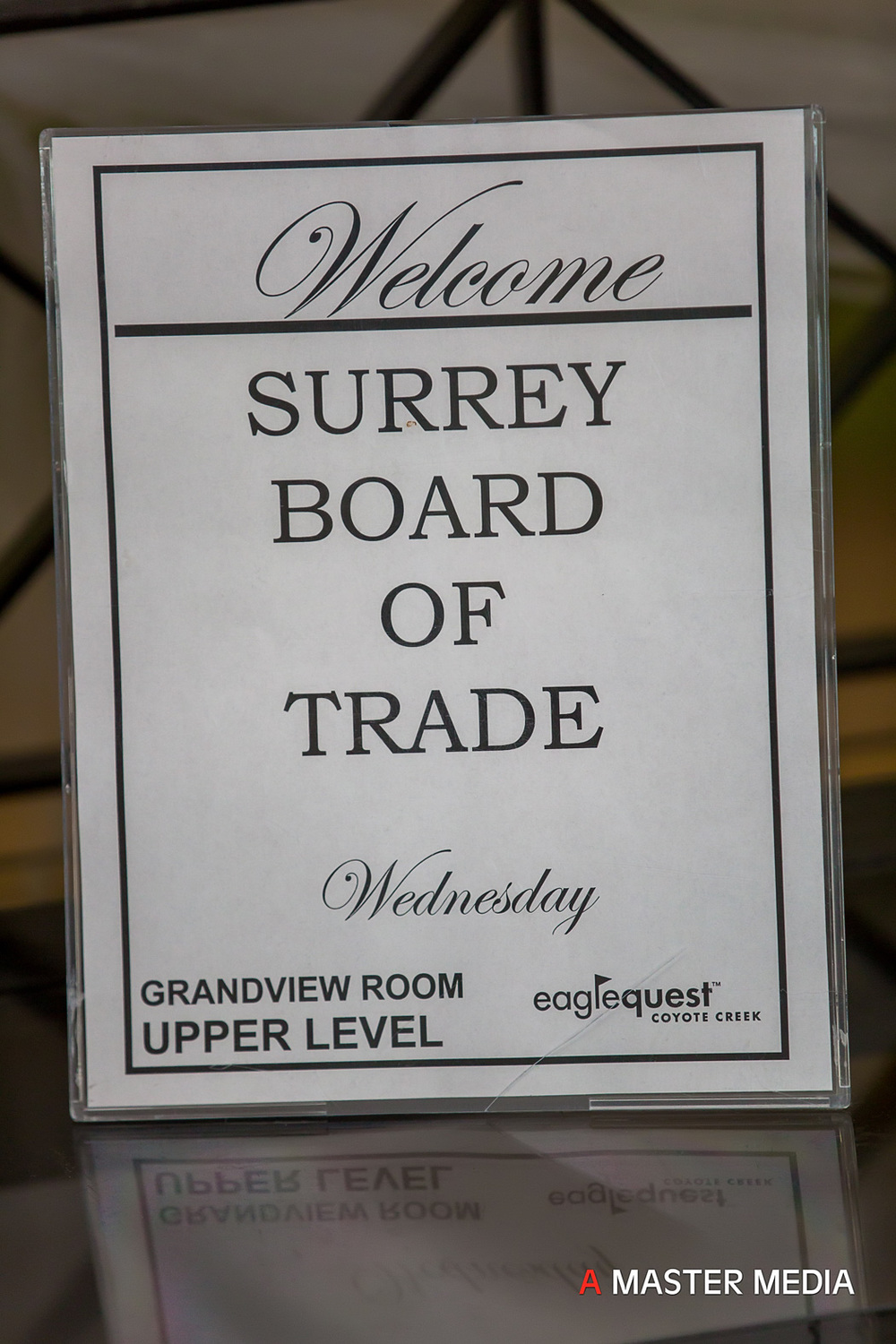Surrey-Boards-Of-Trade-15.jpg