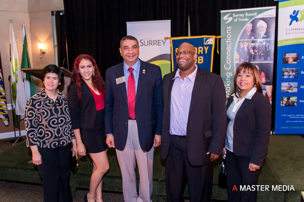 Surrey-Boards-Of-Trade-3684.jpg