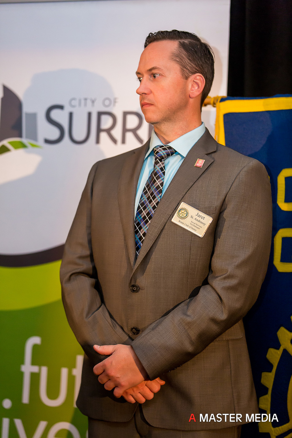 Surrey-Boards-Of-Trade-4924.jpg