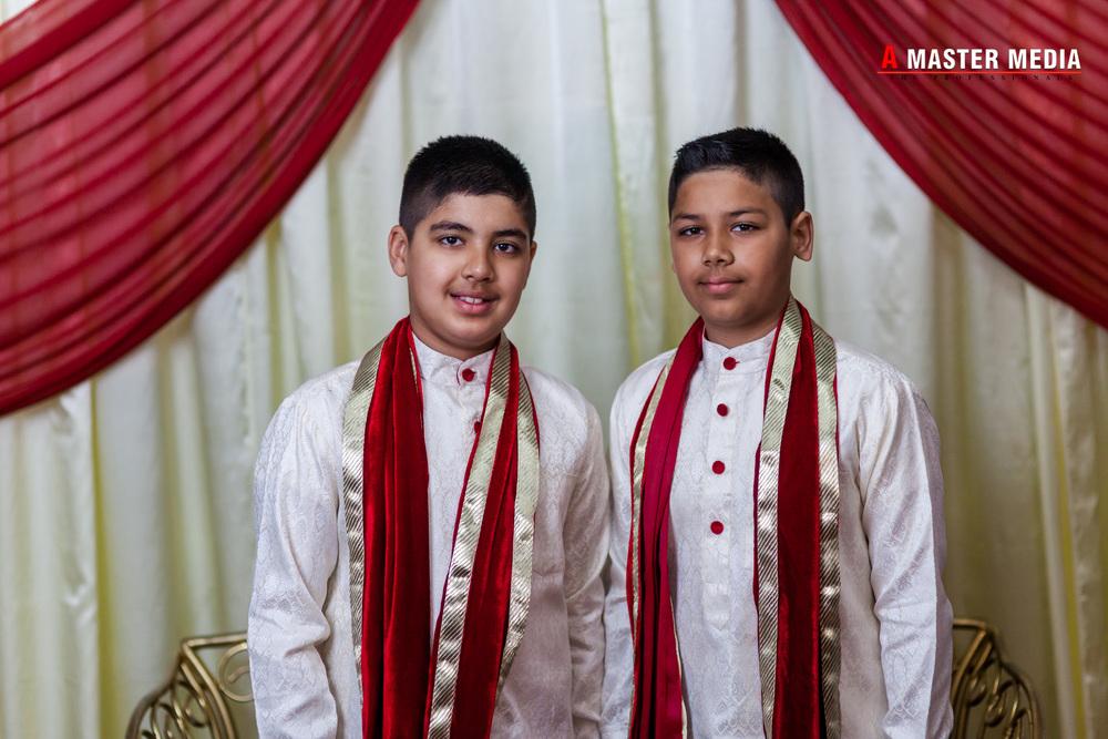 Amanpreet Wedding Day-0047.jpg