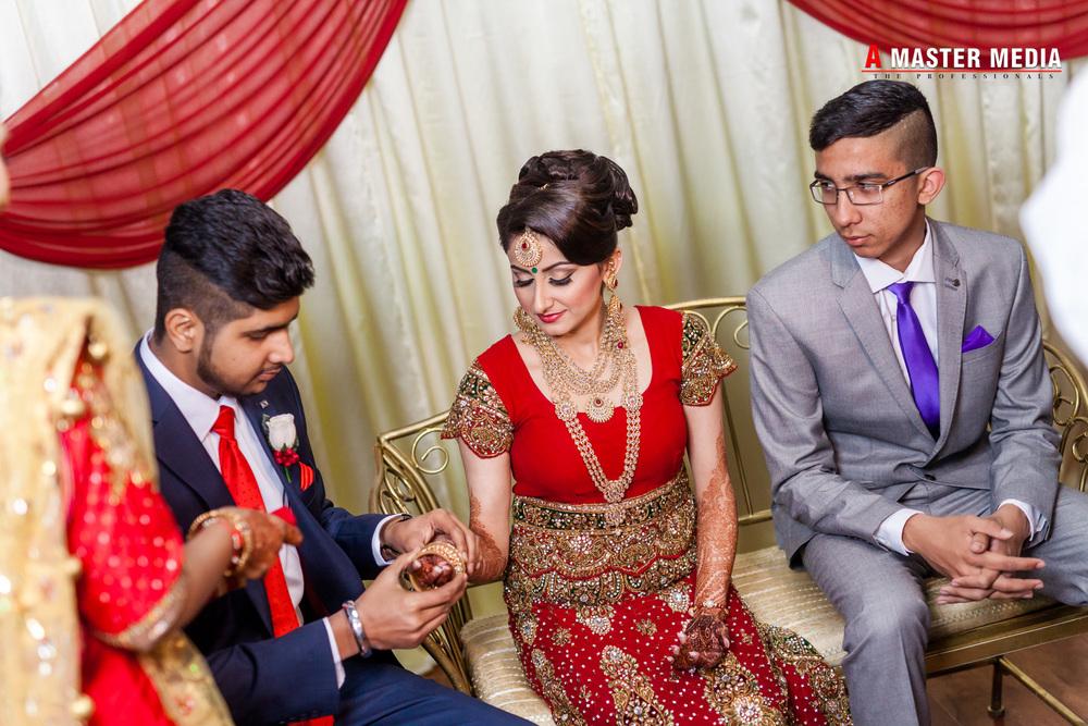 Amanpreet Wedding Day-0087.jpg