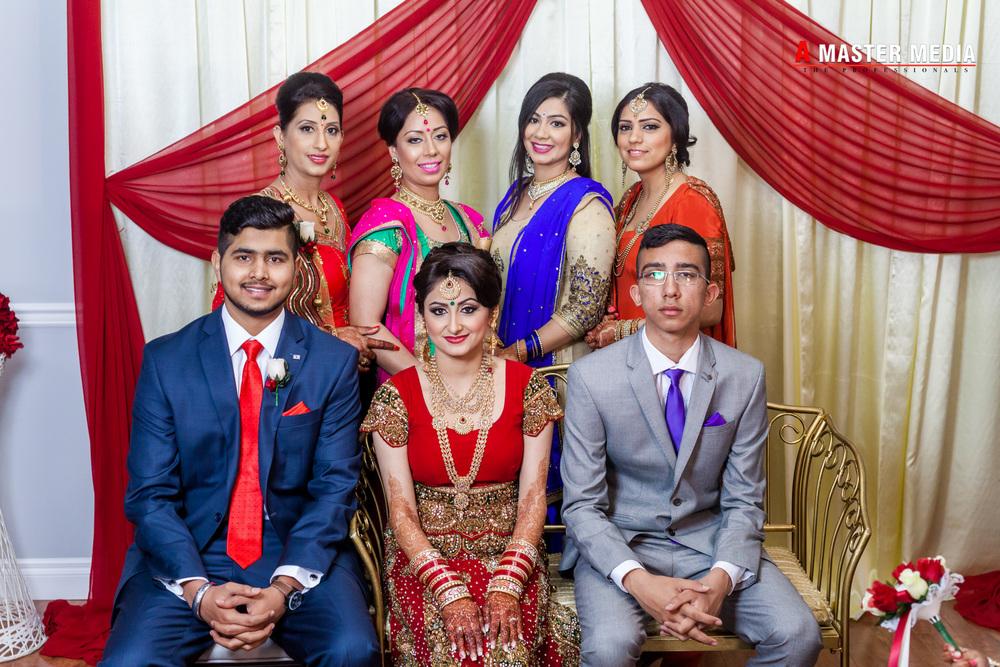 Amanpreet Wedding Day-0117.jpg