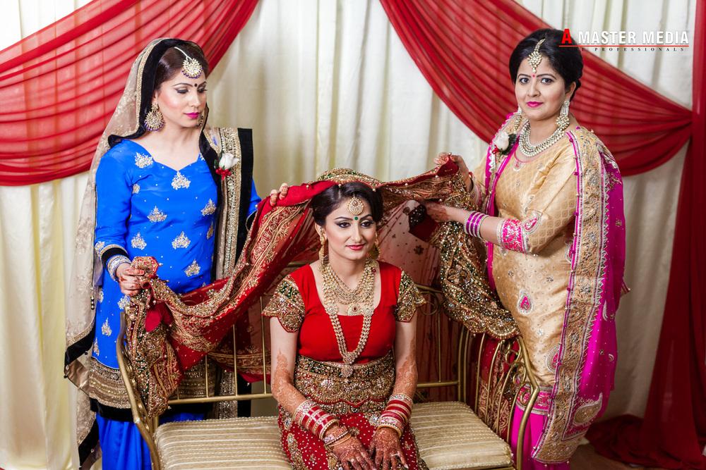 Amanpreet Wedding Day-0165.jpg