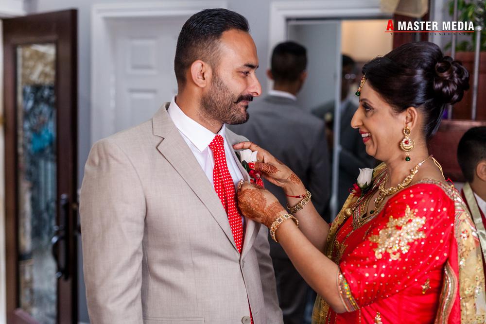 Amanpreet Wedding Day-0169.jpg