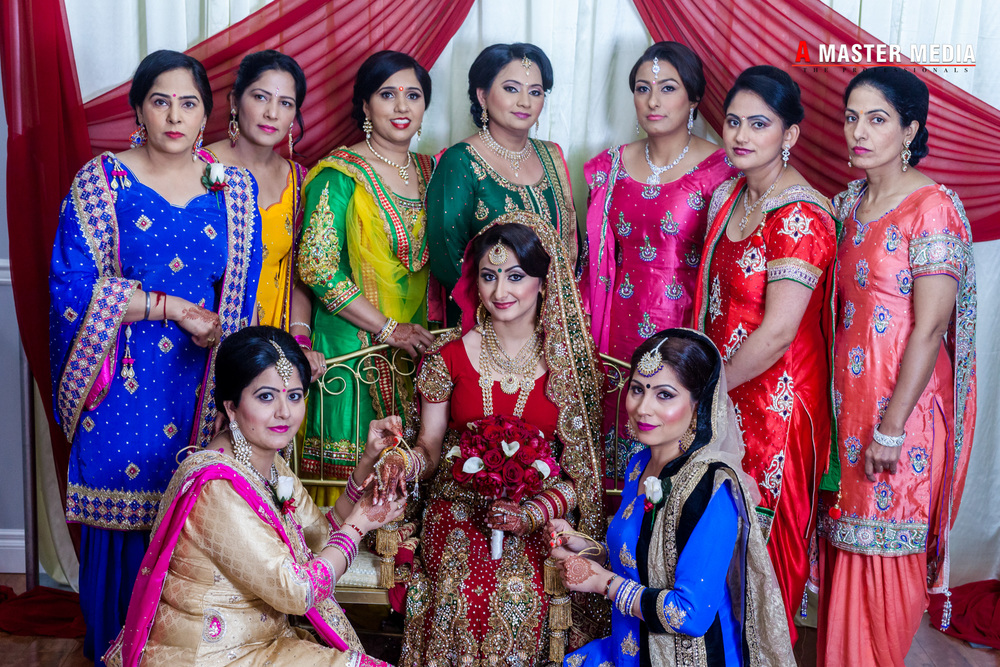 Amanpreet Wedding Day-0211.jpg