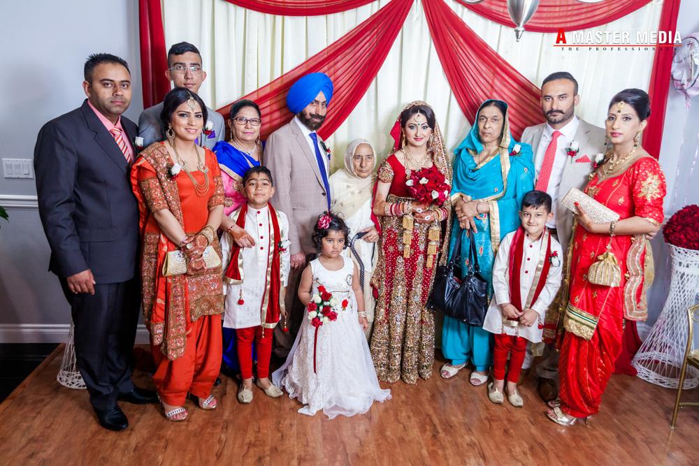 Amanpreet Wedding Day-0242.jpg