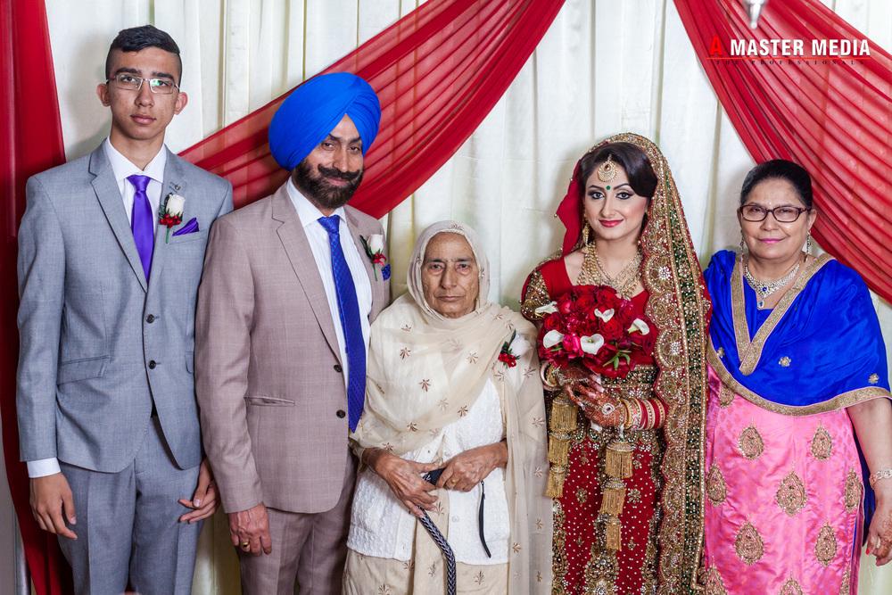 Amanpreet Wedding Day-0235.jpg