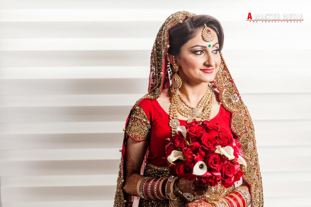 Amanpreet Wedding Day-0290.jpg