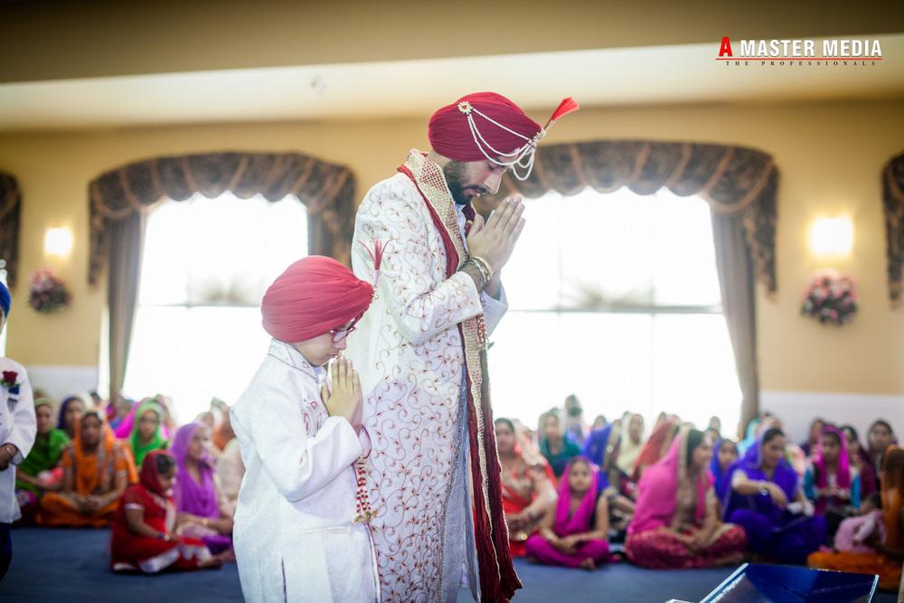 Amanpreet Wedding Day-0481.jpg