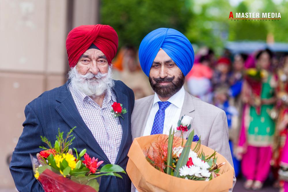 Amanpreet Wedding Day-0398.jpg