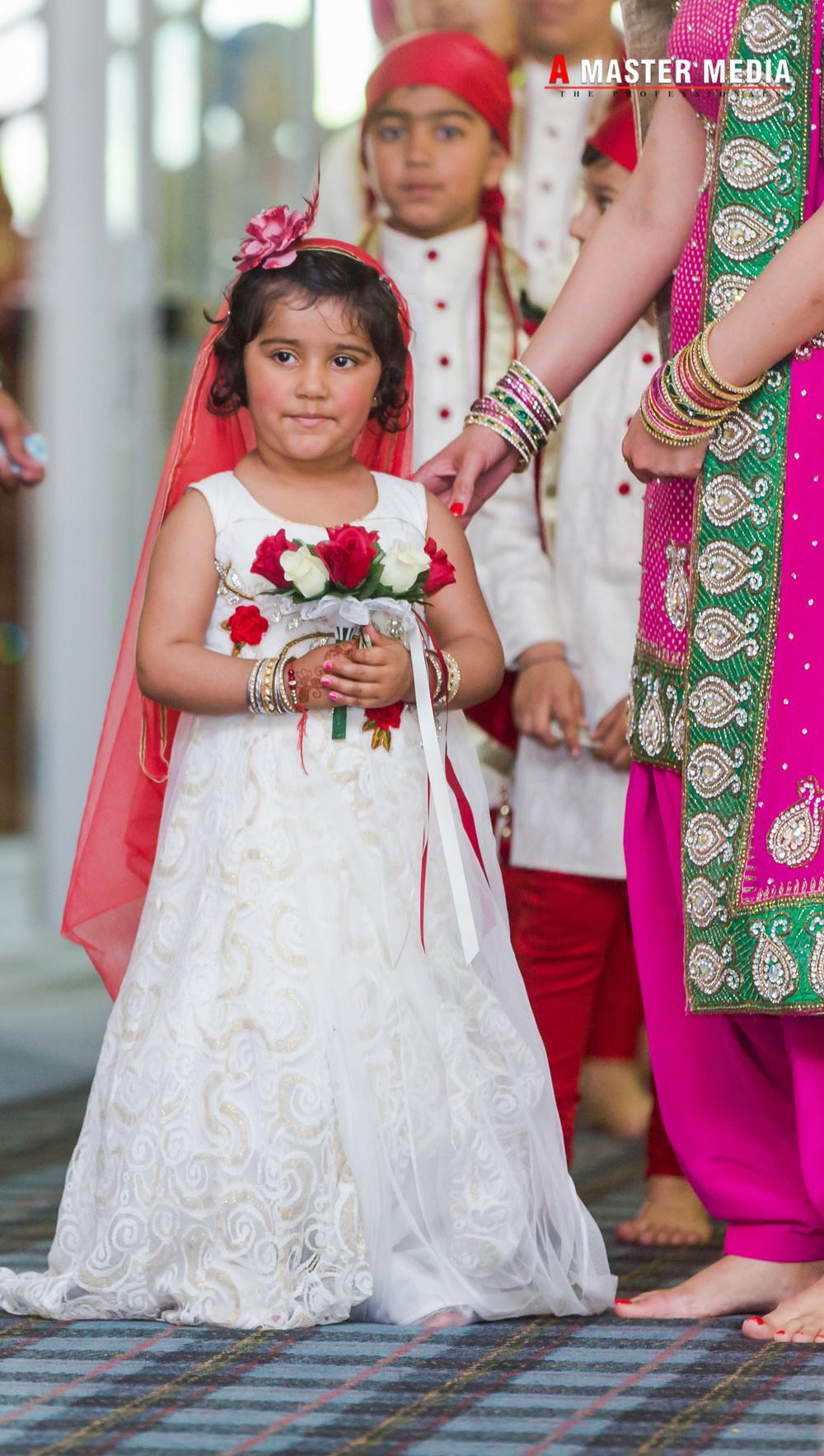 Amanpreet Wedding Day-2005.jpg