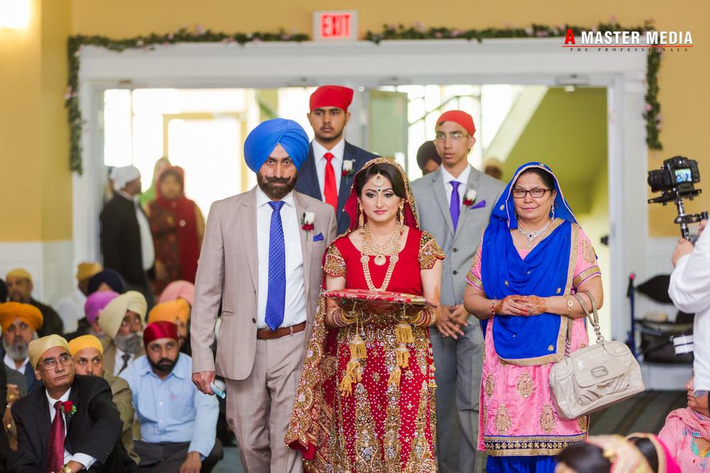 Amanpreet Wedding Day-2014.jpg