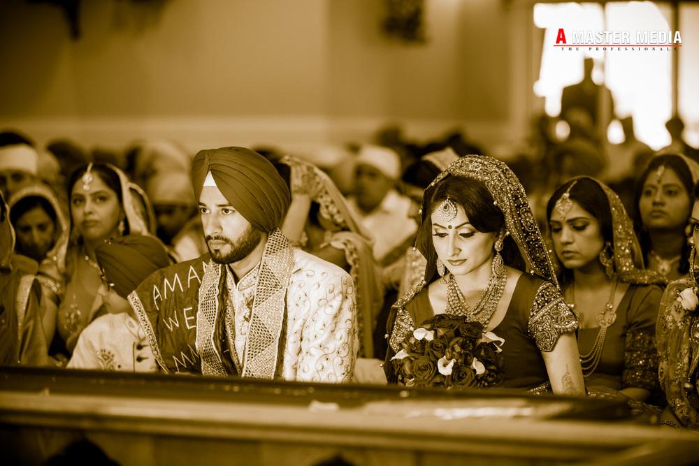 Amanpreet Wedding Day-2025.jpg