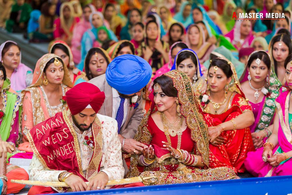 Amanpreet Wedding Day-2044.jpg