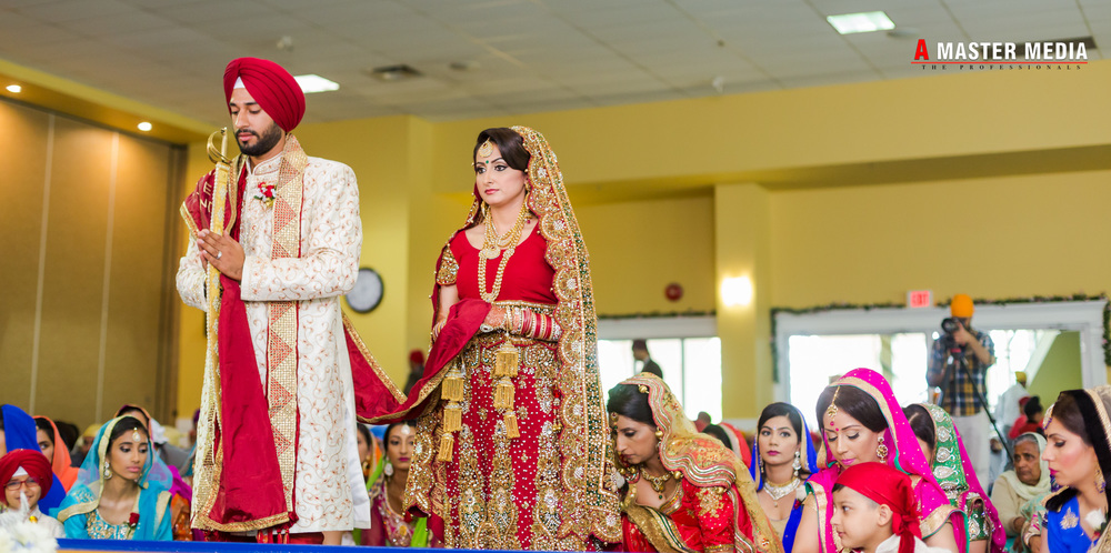 Amanpreet Wedding Day-2068.jpg