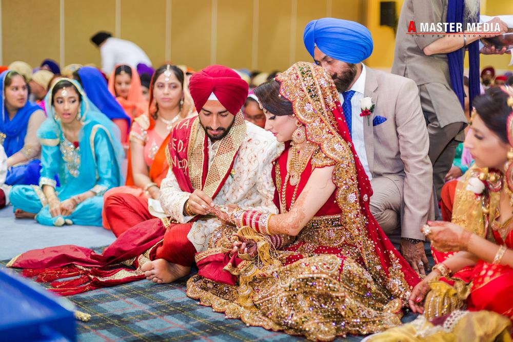 Amanpreet Wedding Day-2134.jpg