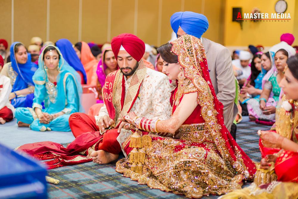 Amanpreet Wedding Day-2137.jpg