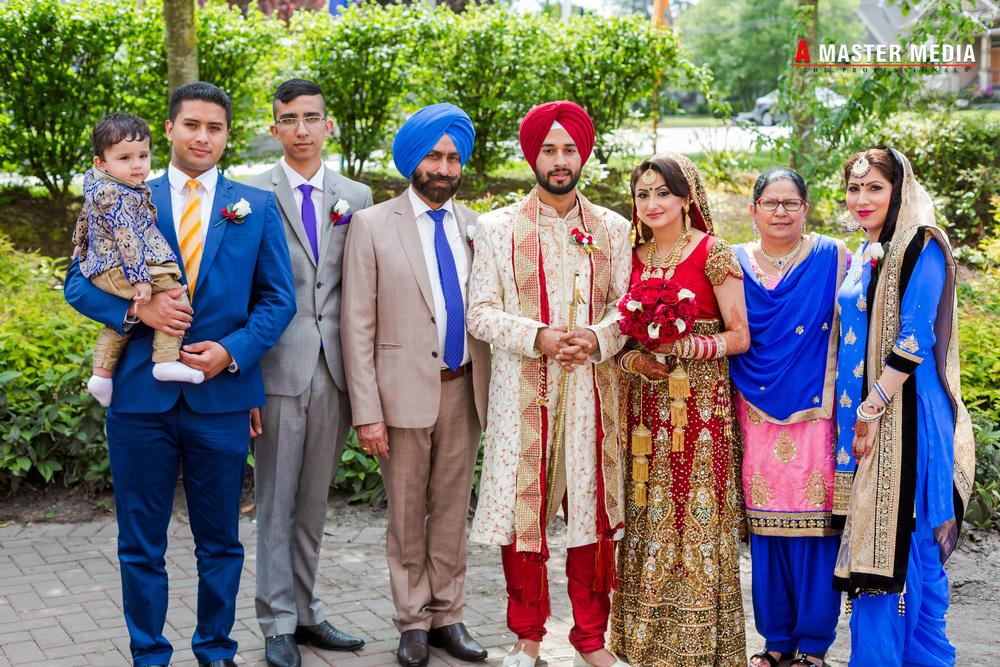 Amanpreet Wedding Day-2445.jpg