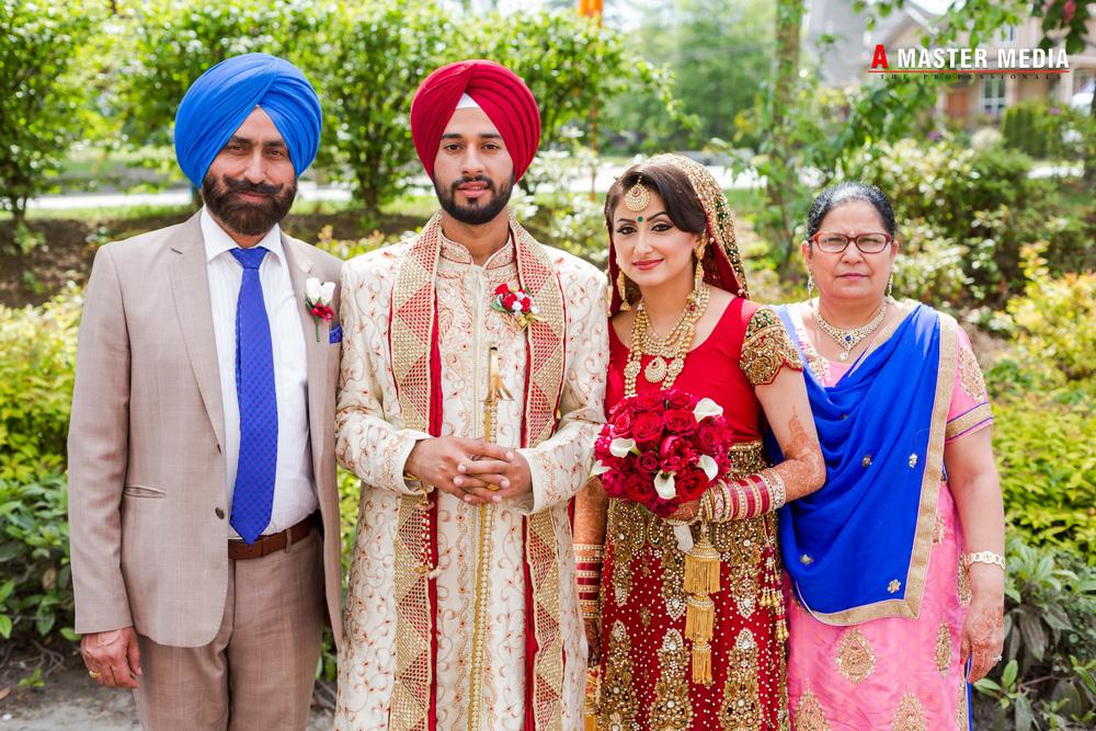 Amanpreet Wedding Day-2446.jpg