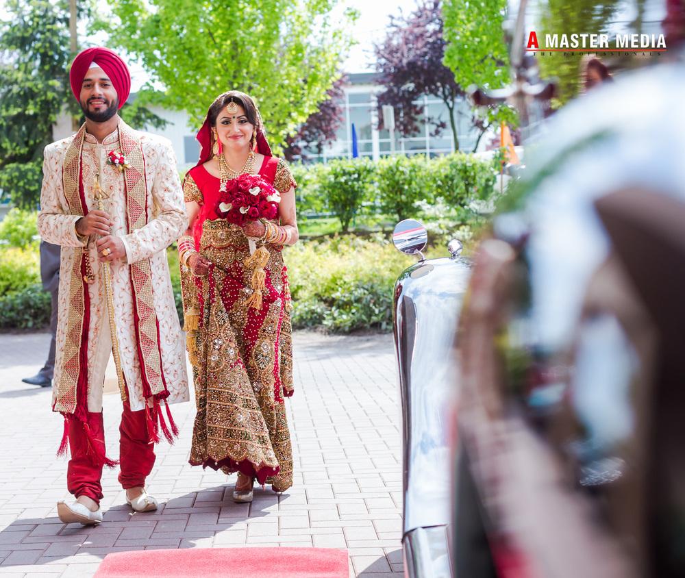 Amanpreet Wedding Day-2452.jpg