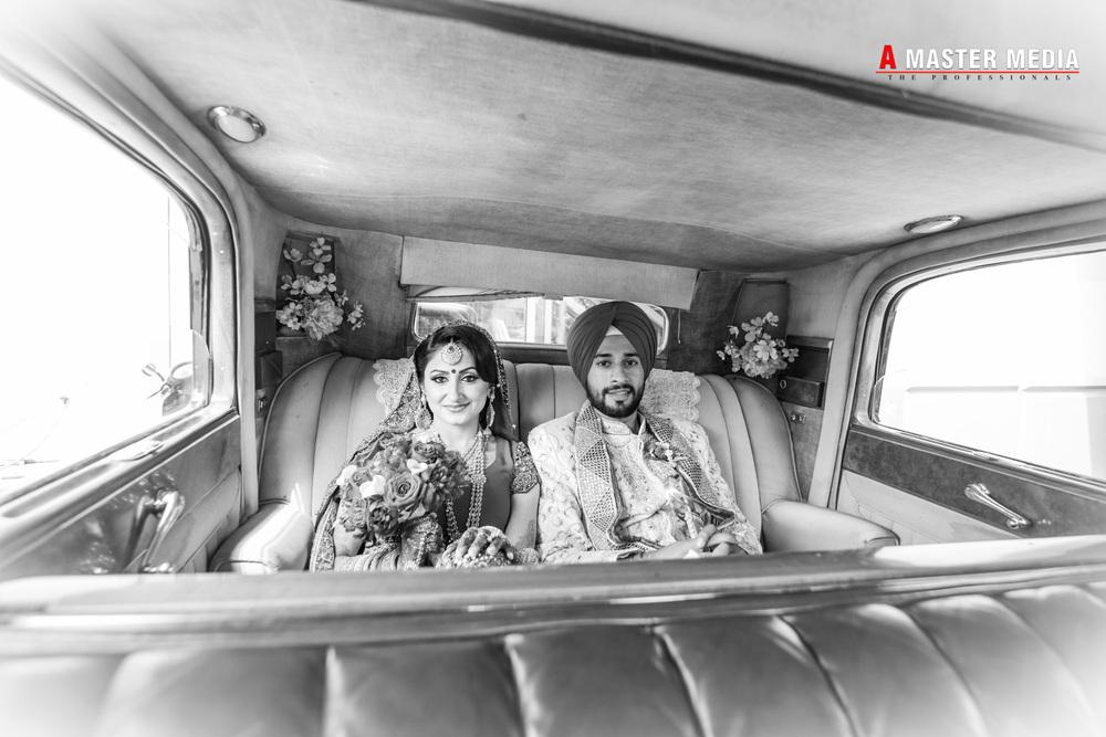 Amanpreet Wedding Day-2462.jpg