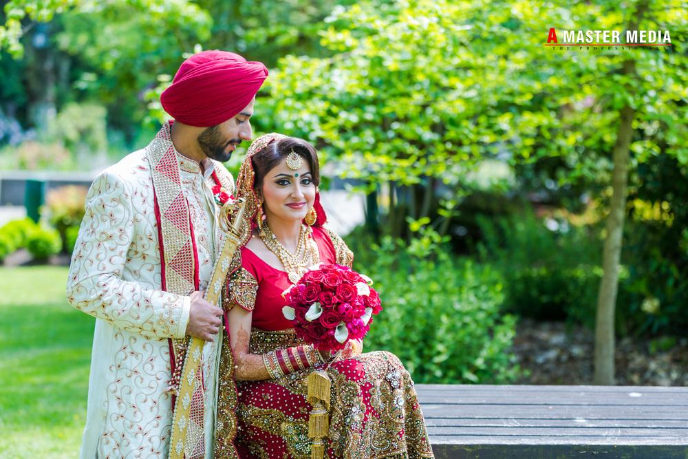 Amanpreet Wedding Day-2471.jpg