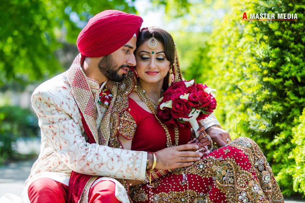 Amanpreet Wedding Day-2468.jpg