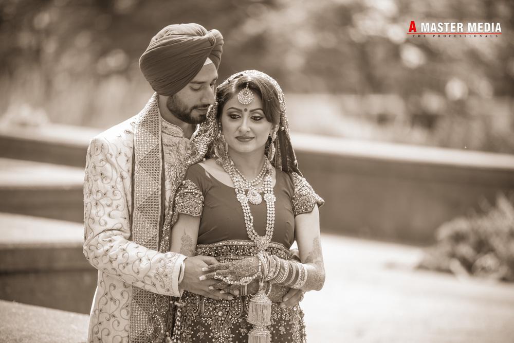 Amanpreet Wedding Day-2501.jpg