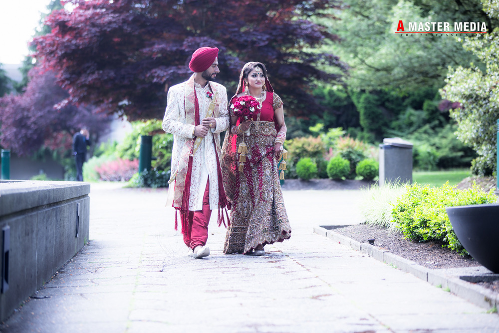 Amanpreet Wedding Day-2506.jpg