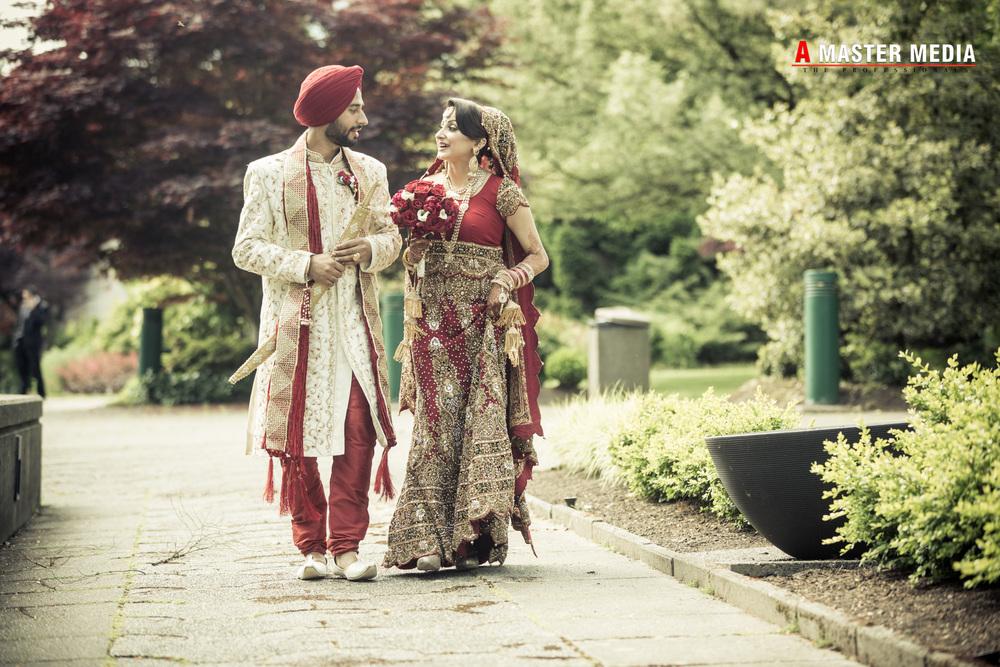 Amanpreet Wedding Day-2509.jpg