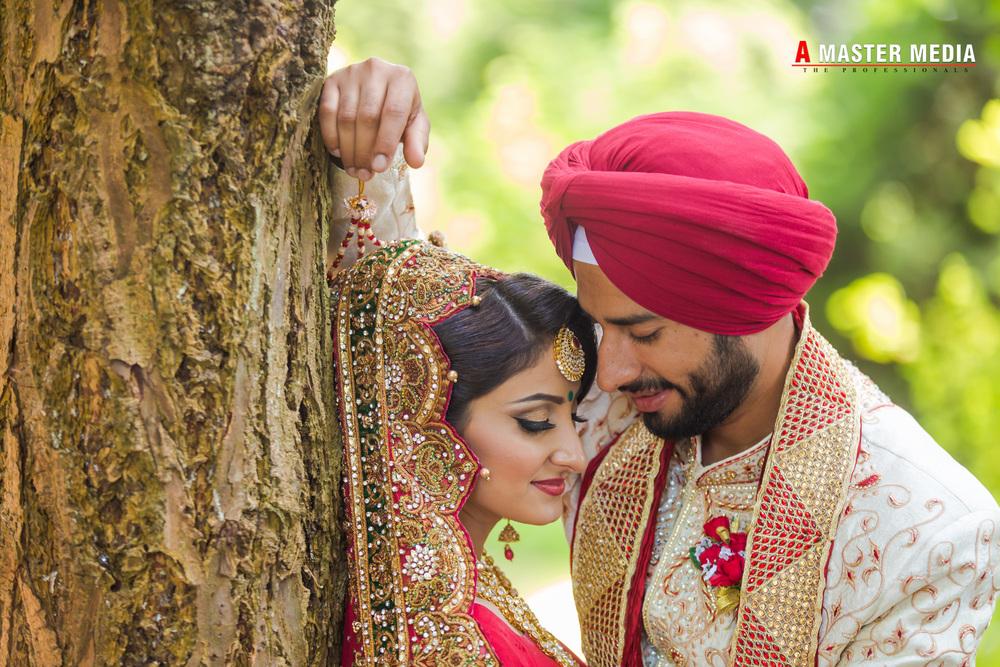 Amanpreet Wedding Day-2535.jpg