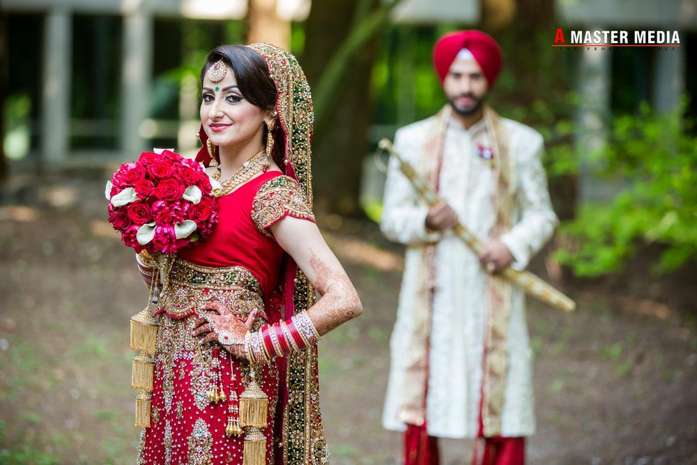 Amanpreet Wedding Day-2570.jpg