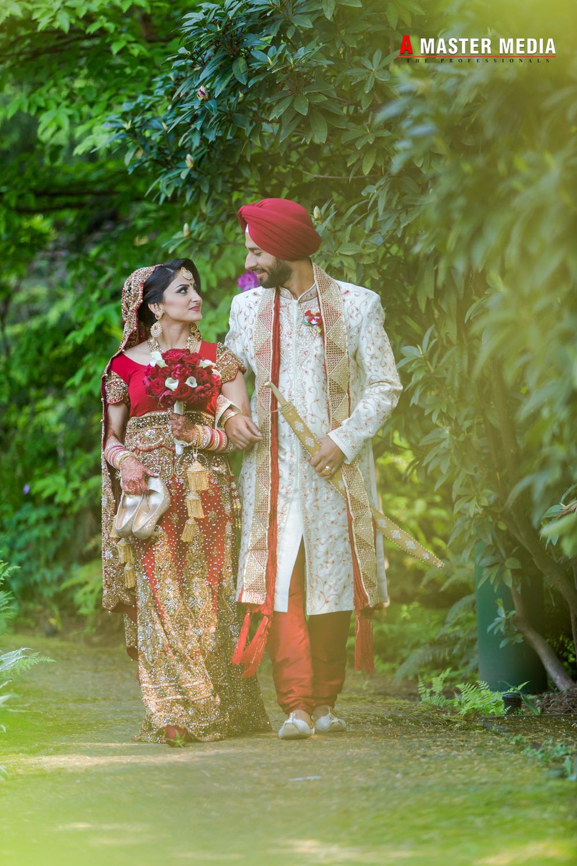 Amanpreet Wedding Day-2595.jpg