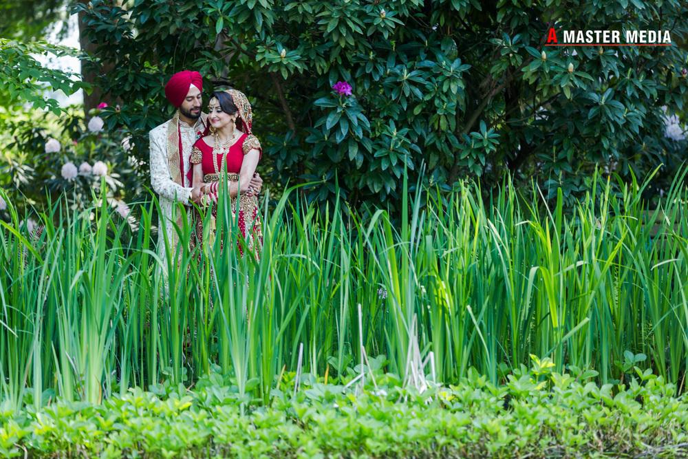 Amanpreet Wedding Day-2586.jpg