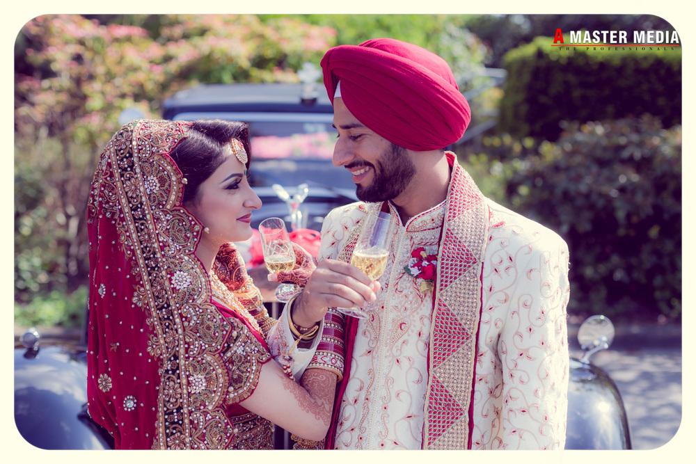 Amanpreet Wedding Day-2665.jpg