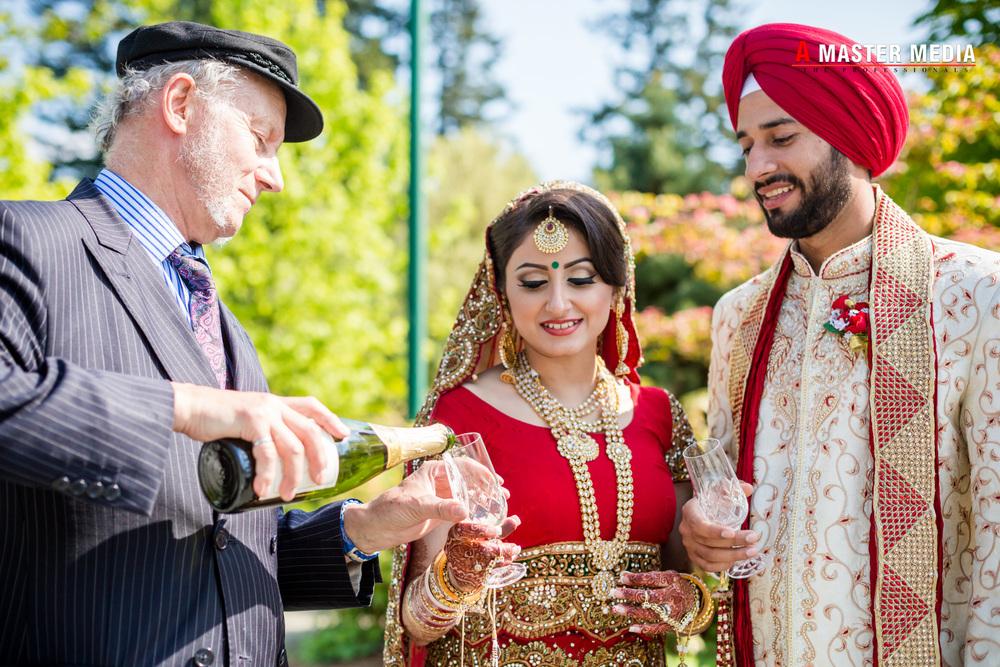 Amanpreet Wedding Day-2655.jpg