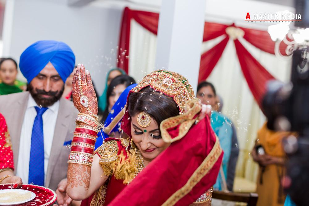 Amanpreet Wedding Day-2823.jpg