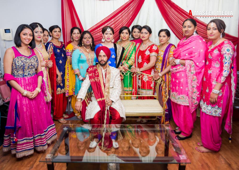 Amanpreet Wedding Day-2767.jpg