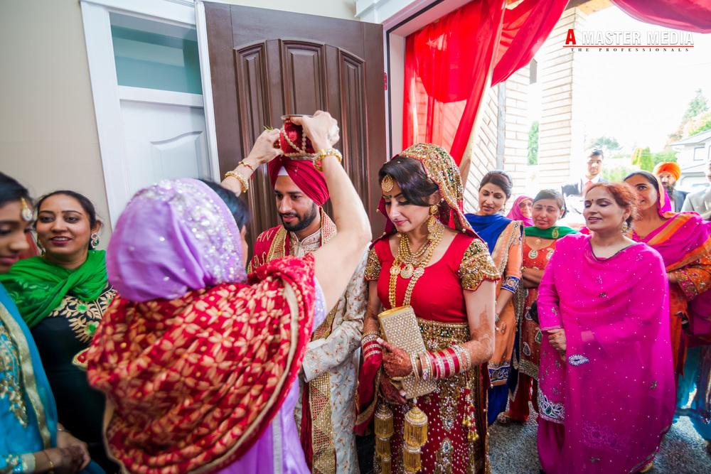Amanpreet Wedding Day-2936.jpg