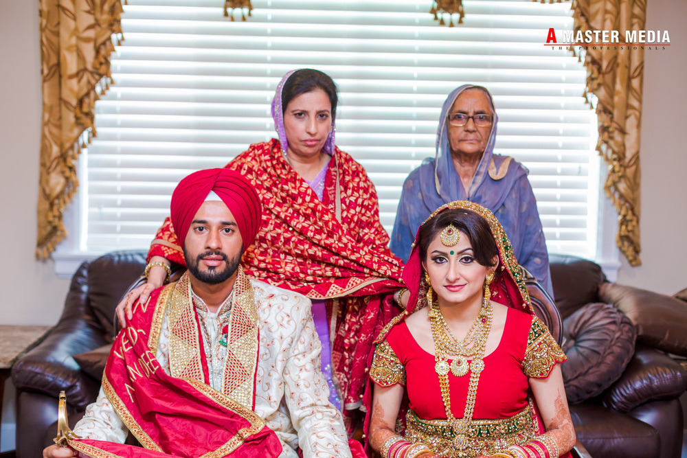 Amanpreet Wedding Day-2964.jpg