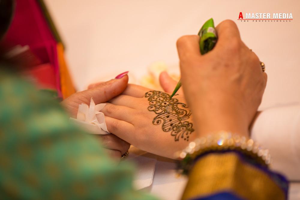 Tegdeep + Bhani Mehndi-3884.jpg