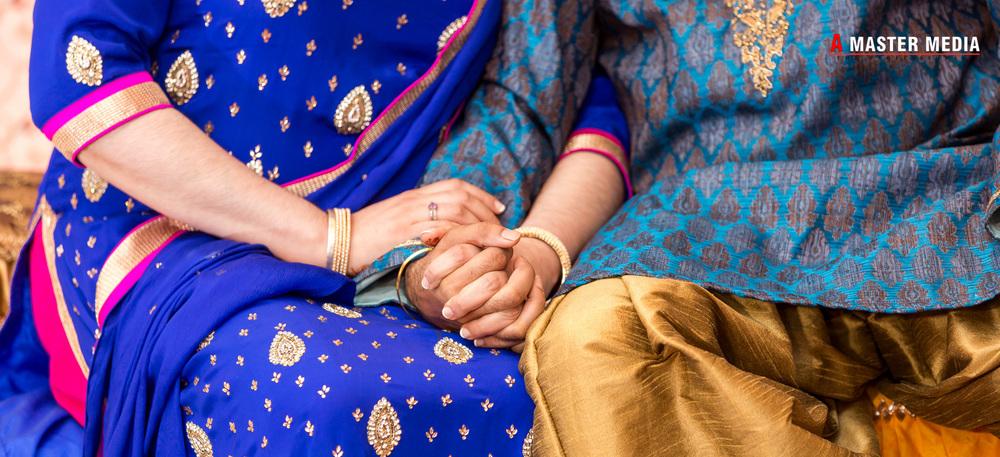 Tegdeep + Bhani Mehndi-3915.jpg