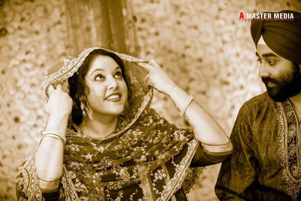 Tegdeep + Bhani Mehndi-3962.jpg